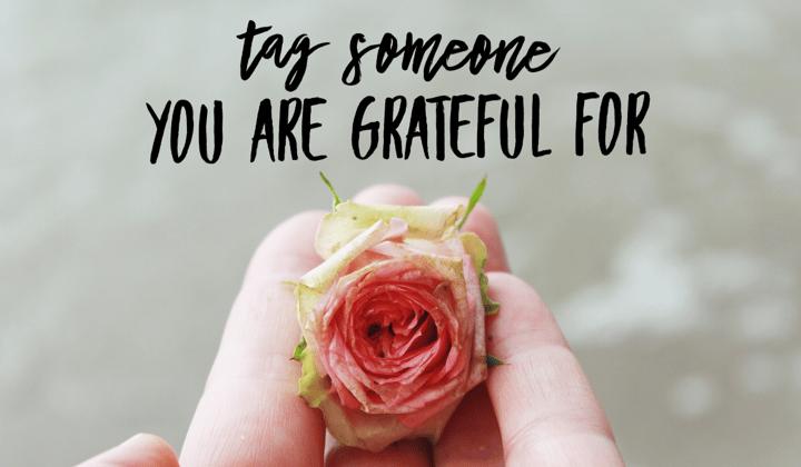 How do I Grow Gratitude?