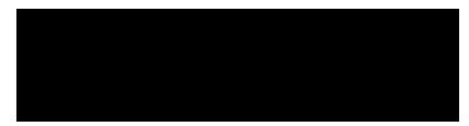 KD Holmes Logo 2