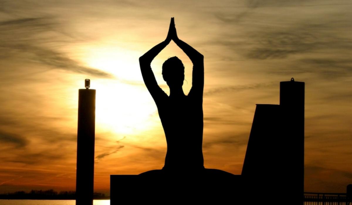 Inner Wisdom Practice