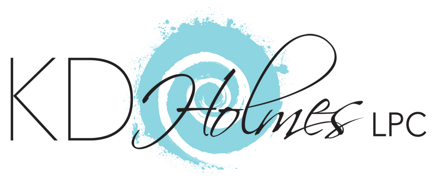 Keisha Logo NEW