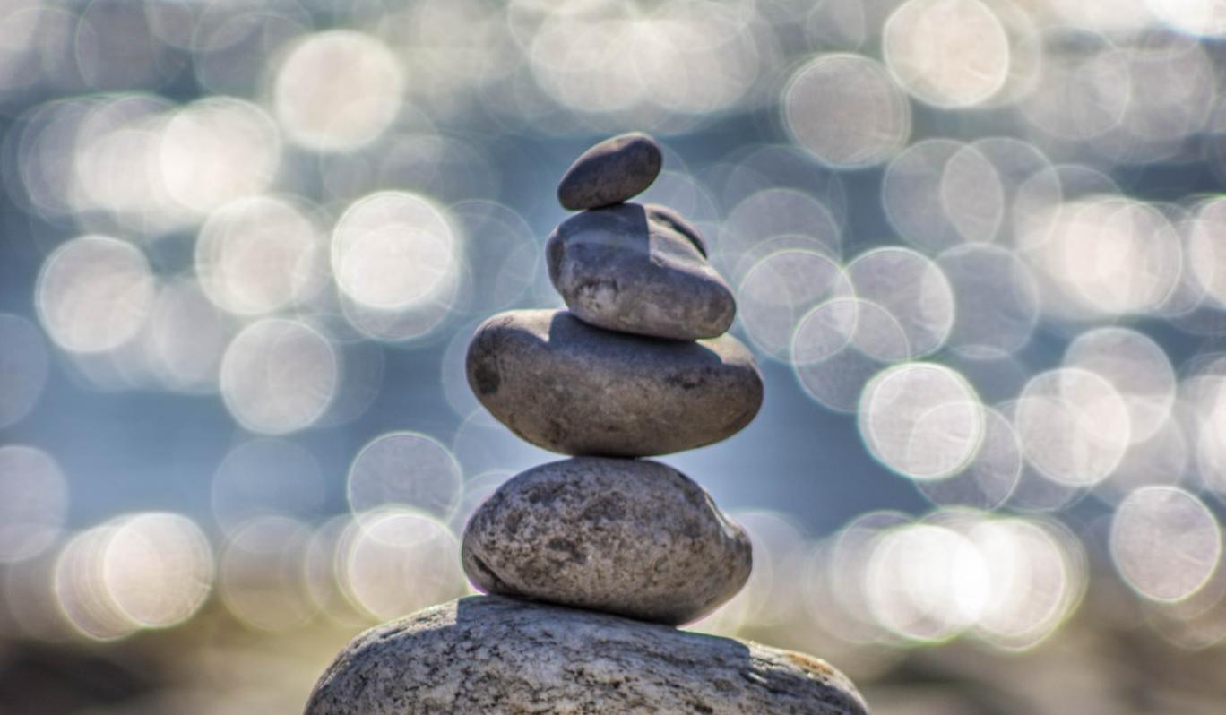 overacheiverbalance-2